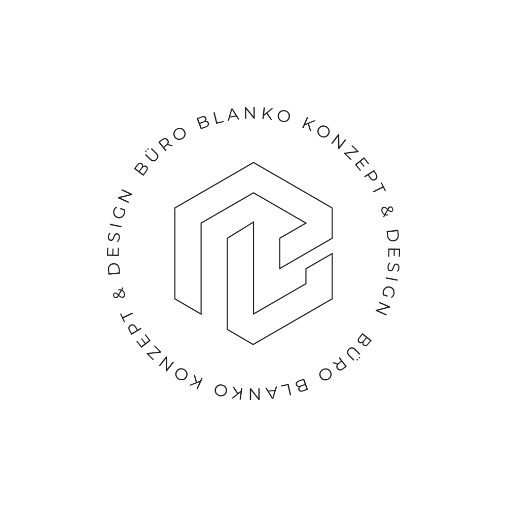 Logodesign Mannheim Agentur