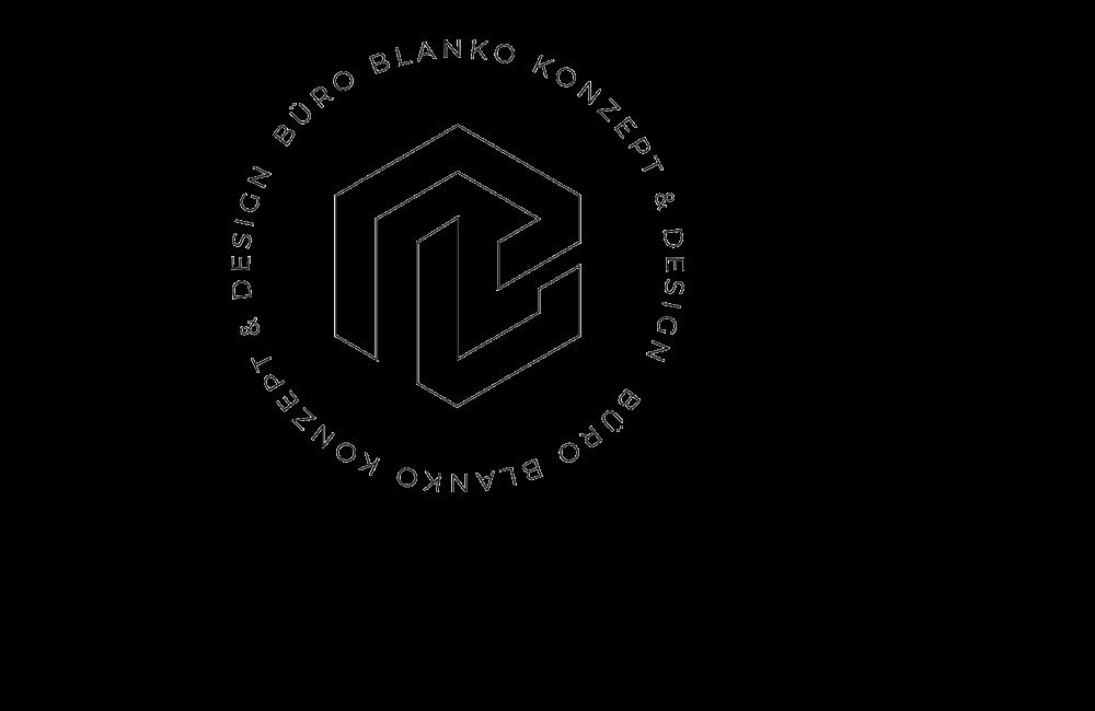 Logodesign Mannheim
