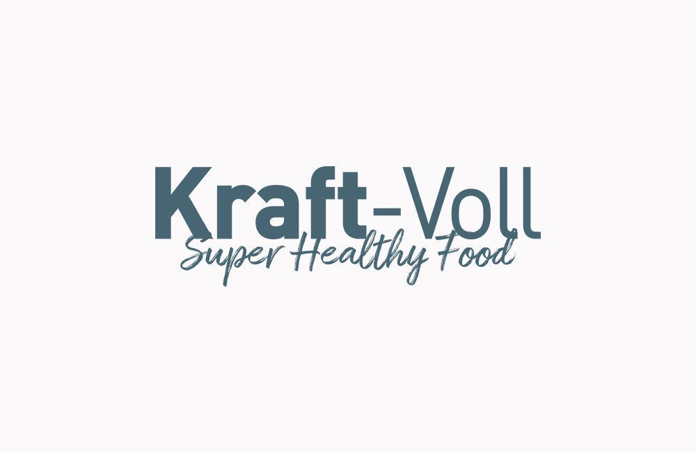 Food eCommerce Design