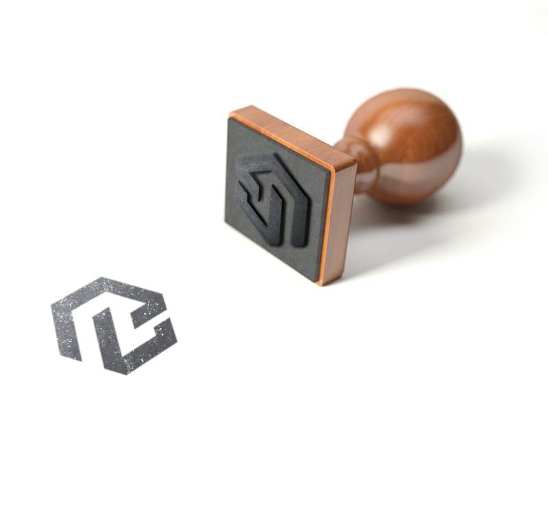 Kreativagentur Logo Mannheim