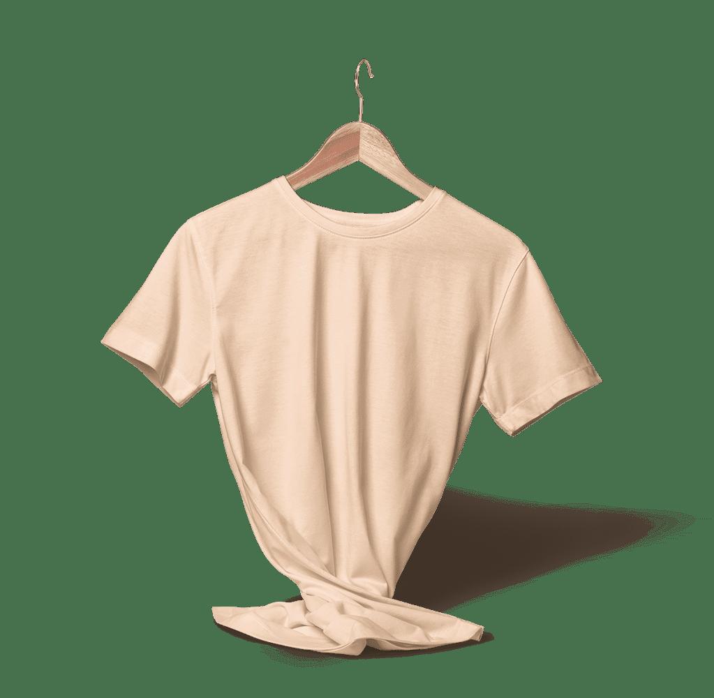 Textildesign Büro Blanko