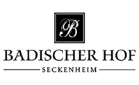 Referenz Logo Agentur Büro Blanko Kreativagentur